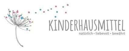 Kinderhausmittel_Logo_rgb-